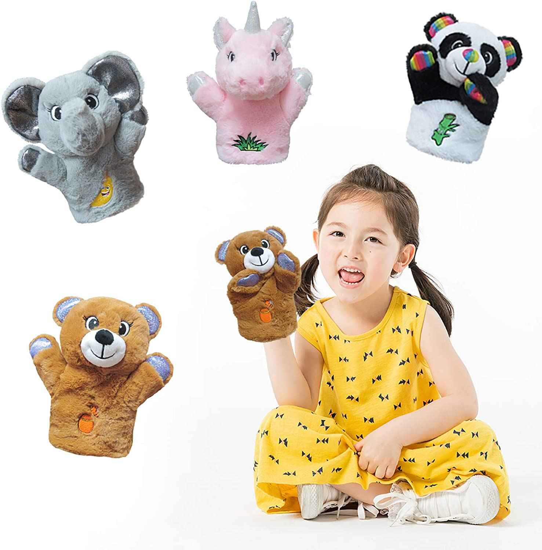 SNAKE HANDMADE PUPPET#Theatre Puppet#Glove Puppet#Hand Puppet#Bedtime Stories#Teachers Help#Nursery#Stuffed Animals#Kid/'s Fun#Soft Toys