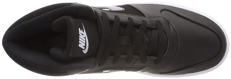 Nike Ko GFX Over Head Hoddie Little Kids//bigs Kids Hyper Crimsons Darkmagnet Xs 6X Little Kids