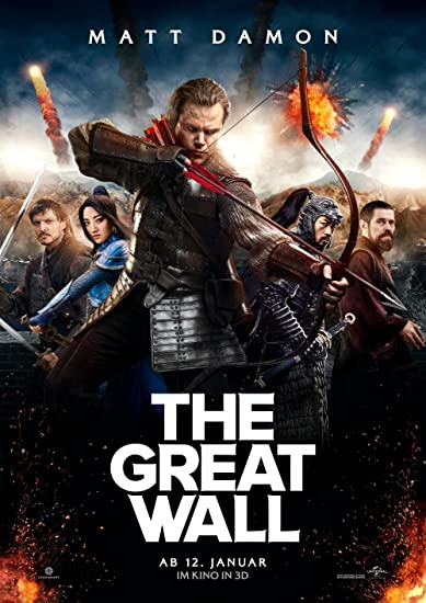 movies full hd 1080p online movies