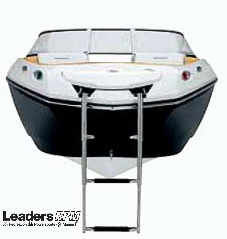 Sea-Doo New OEM Sport Boat Telescopic Ladder 295100387 Islandia Challenger Wake