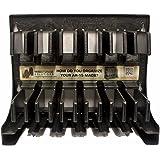 Mag Storage Solutions 5.56 .223 MagHolder Magazine Holder Storage Rack Magpul
