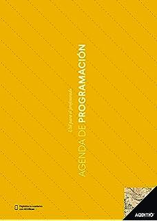 Additio P172 - Carpeta Global para el profesorado, color ...