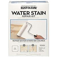 Deals on Rust-Oleum 265658 Water Stain Repair Kit