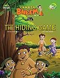Chhota Bheem in the Hiding Game - Vol. 61
