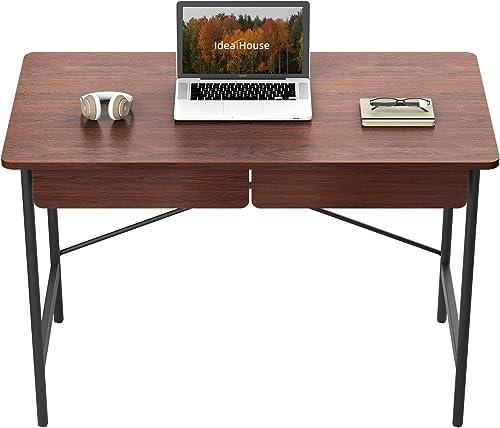 IDEALHOUSE Computer Desk