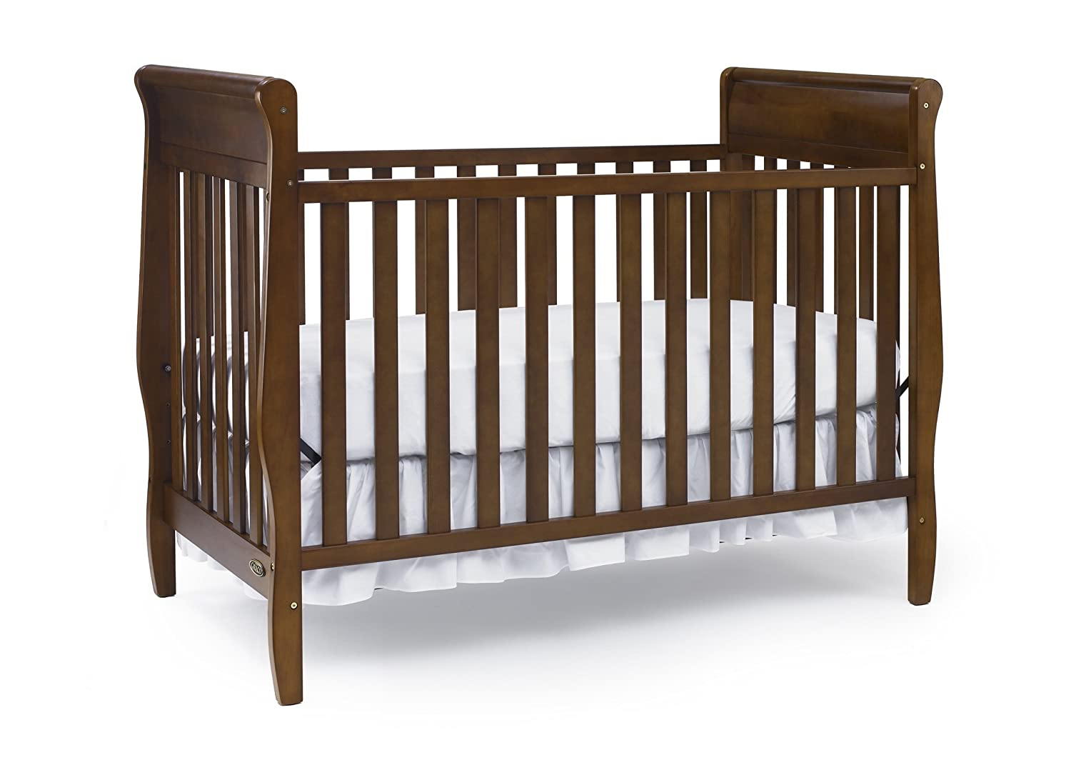com parts crib cribs replacement x baby mccbaywindow amazon graco