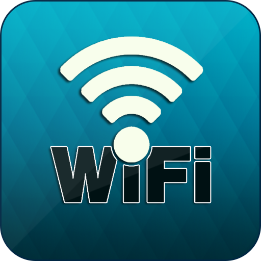 mobile-hotspot-access-point