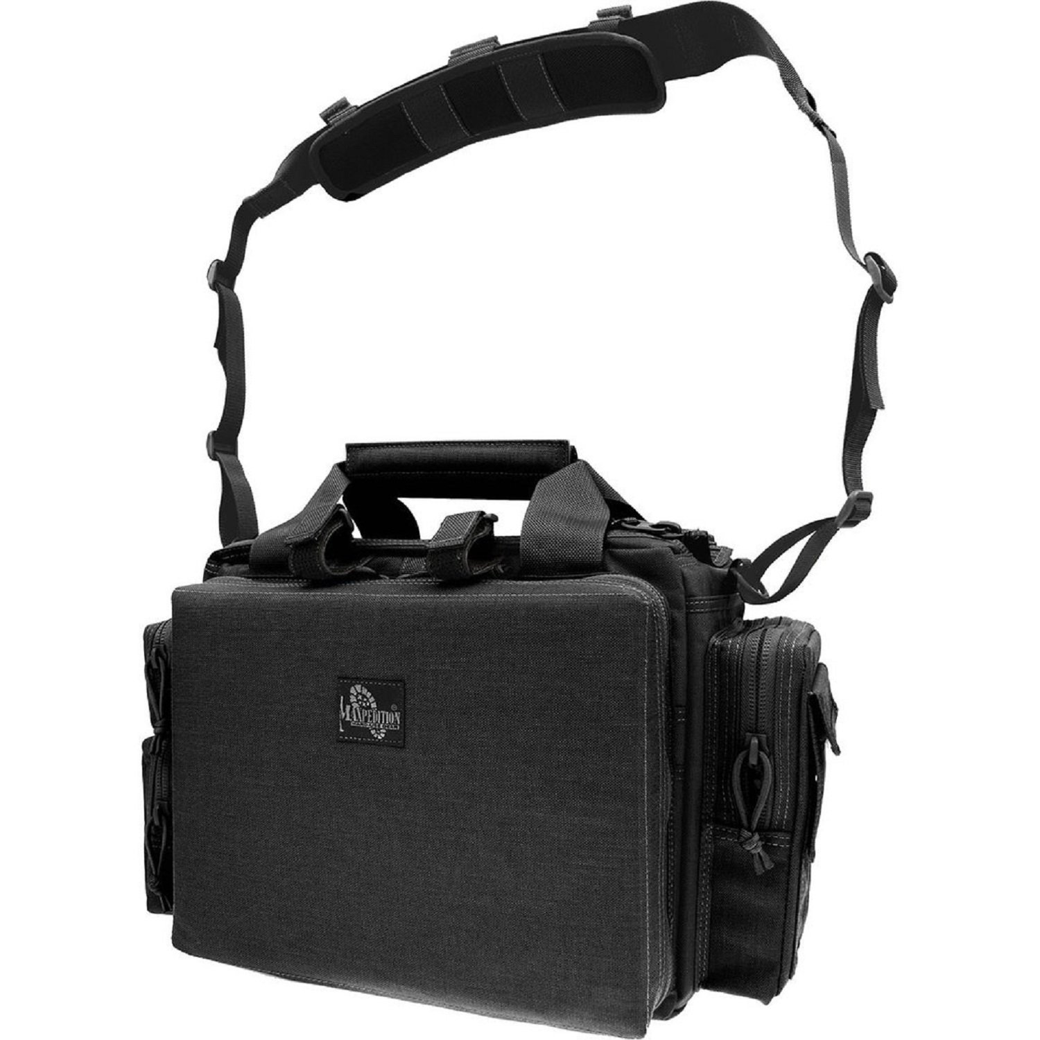Maxpedition Mpb Multi-Purpose Bag (Black)