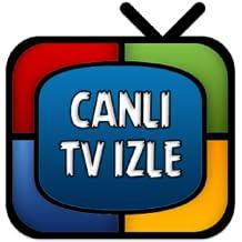 HD Tv İzle