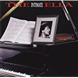 Intimate Ella (duets w/pianist Paul Smith)
