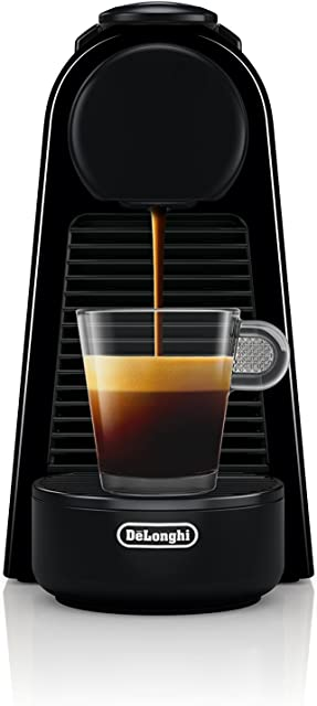 Nespresso Essenza Mini Original Espresso Machine