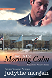 Love in the Morning Calm, Prequel to The Pendant's Promise (PROMISES Book 1)