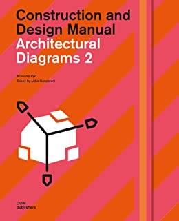 Architectural And Program Diagrams Construction And Design Manual