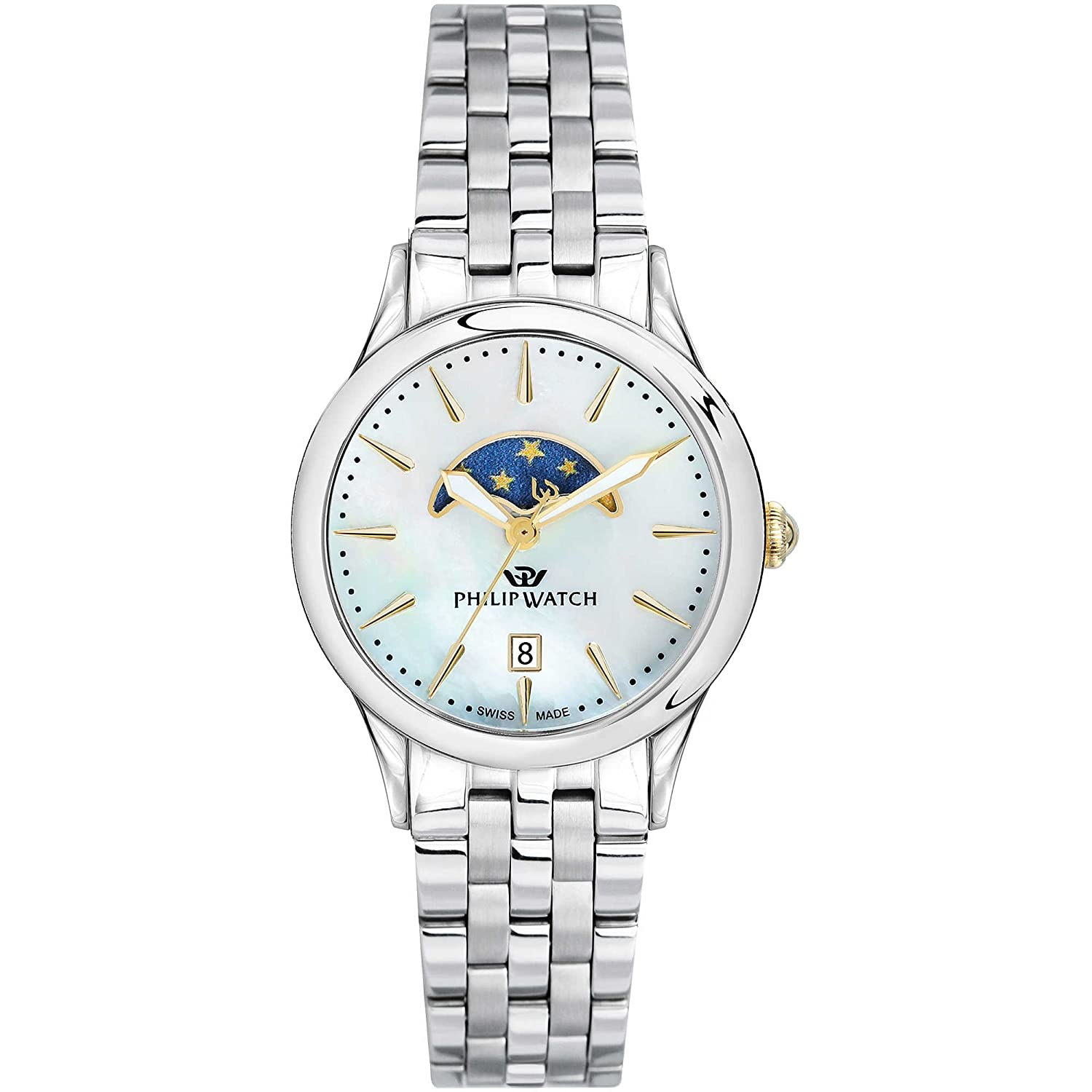 PHILIP WATCH MARILYN R8253596506