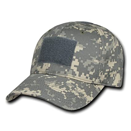 5bfbde060 Rapid Dominance RAPDOM Genuine Tactical Constructed Ball Cap Operator Hat  with Free Patch
