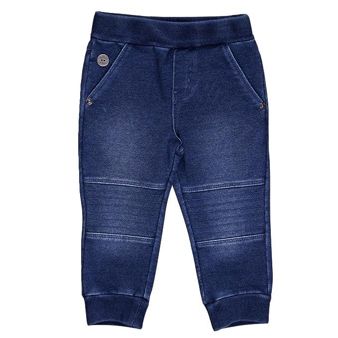 3bdb6e0c8 boboli 394040 Pantalones