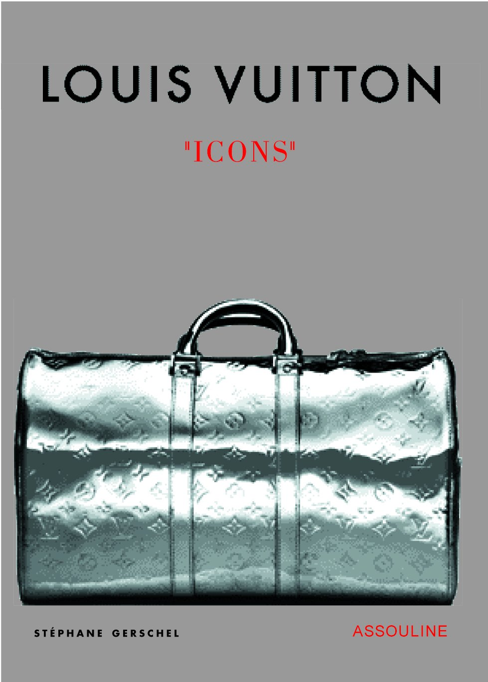 Louis Vuitton Bettwasche Amazon My Blog