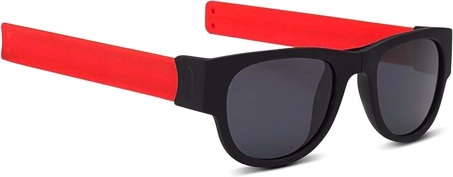 Amazon.com: slap-shades anteojos de sol, polarizadas UV ...