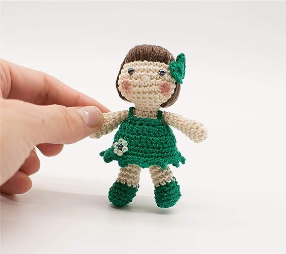 Amigurumi super hero Hulk doll crochet pattern, crochet Hulk ...   500x564