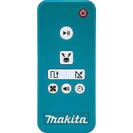 Makita DRC200Z no categorizado - Producto: Amazon.es: Bricolaje y herramientas