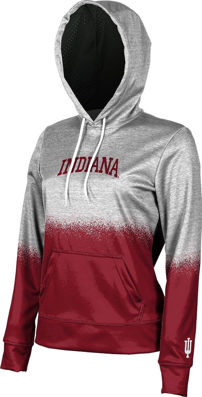 Gameday ProSphere University of Indianapolis Girls Pullover Hoodie School Spirit Sweatshirt
