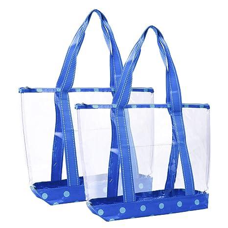 Amazon.com: Veno - 2 paquetes de bolsas grandes ...