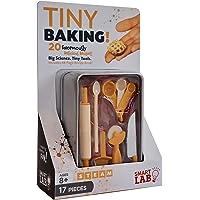 TINY Baking