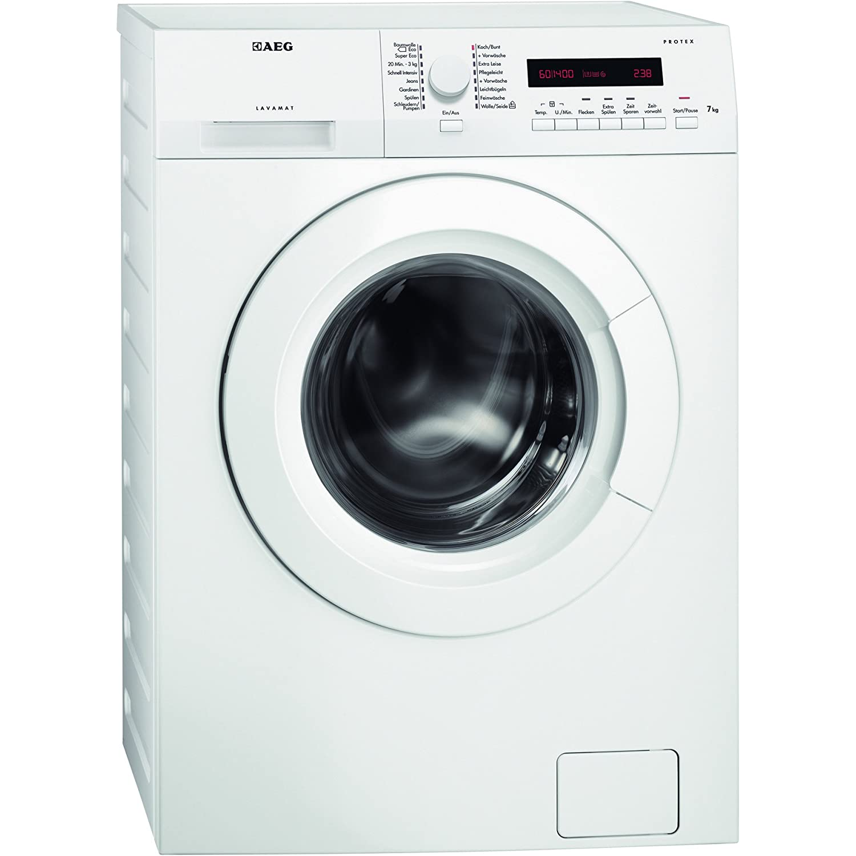 waschmaschine test die besten modelle f r 2018 im vergleich. Black Bedroom Furniture Sets. Home Design Ideas