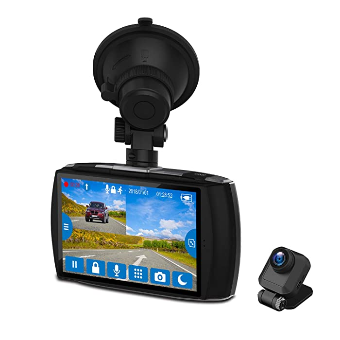 Top 10 Car Dash Gps Holder