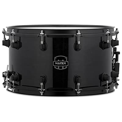 Mapex MPX Series Maple Snare Drum