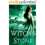 Witch's Stone