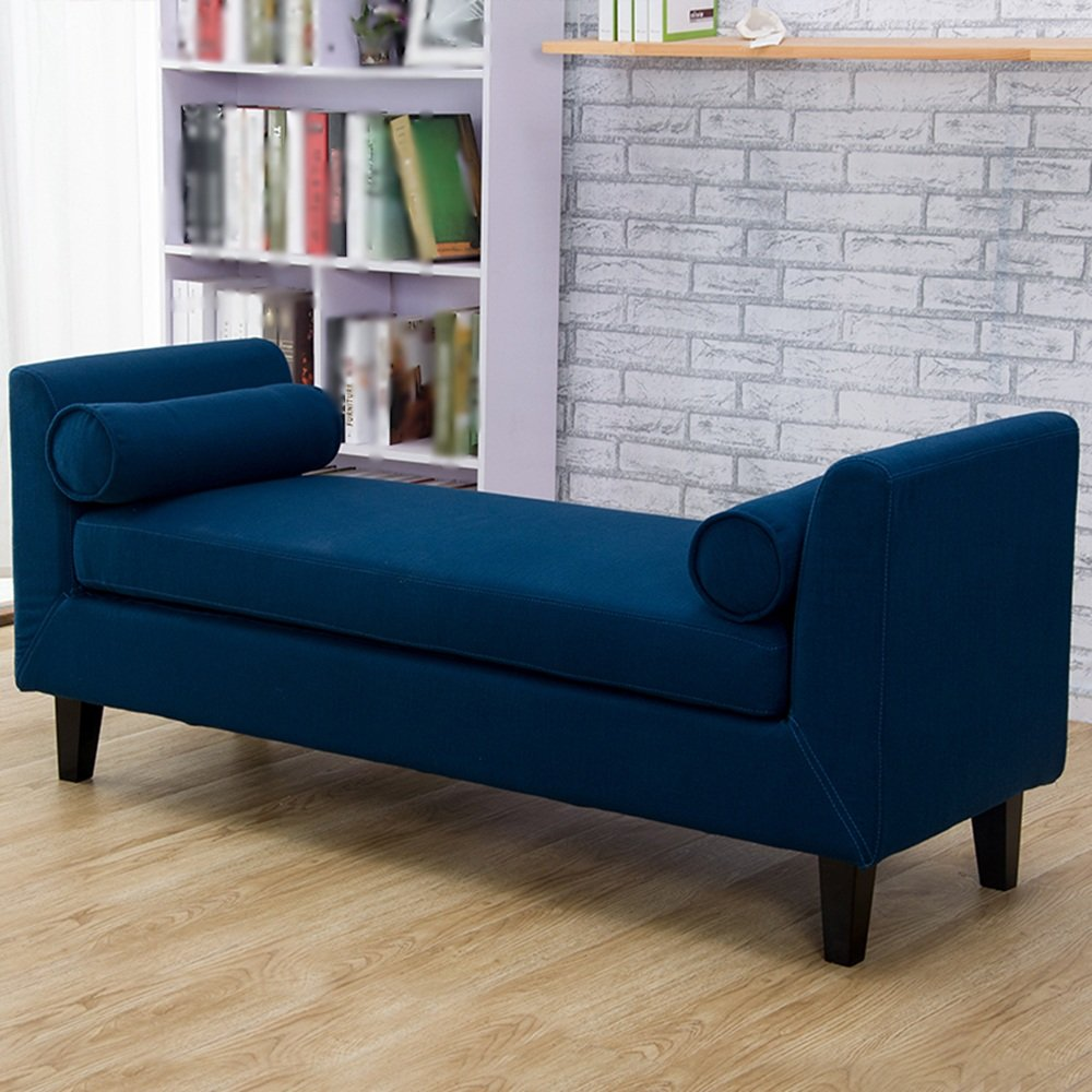 bett schemel schlafzimmer sofa bank nderungs schuh. Black Bedroom Furniture Sets. Home Design Ideas