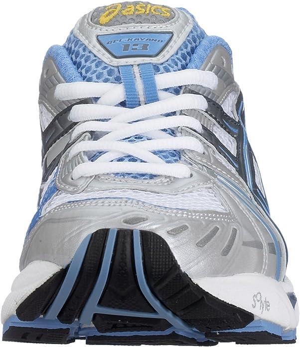 Asics Gel Kayano 13 TN750 0193 Damen Sportschuhe Running