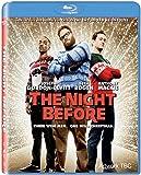 Sballati per le Feste (Blu-Ray)