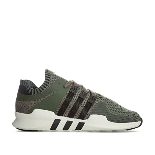 b05a27267f4 adidas Men s EQT Support Adv Pk Fitness Shoes  Amazon.co.uk  Shoes ...