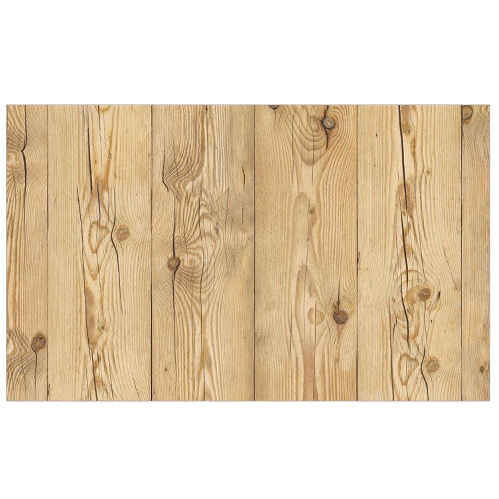 おすすめ 壁紙 木目 30m単位 B073qp7zlm リメイクシート ウッド シール