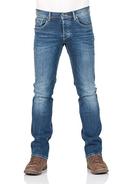Pepe Jeans - Vaquero - Pantalones Boot Cut - para Hombre ...