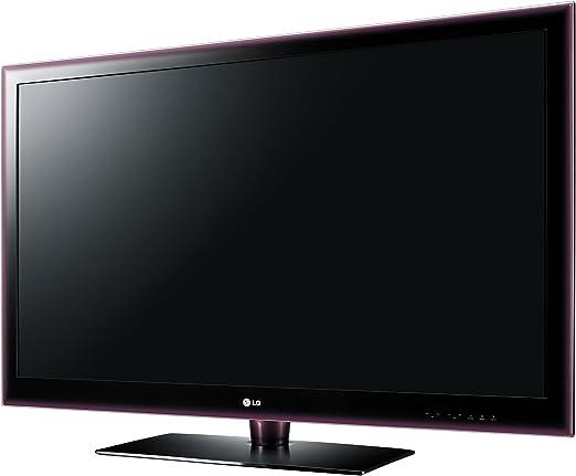 LG 42LE5500- Televisión Full HD, Pantalla LED 42 pulgadas: Amazon ...