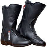 WATERPROOF BOOT / TOURING BOOT/ WINTER BOOT
