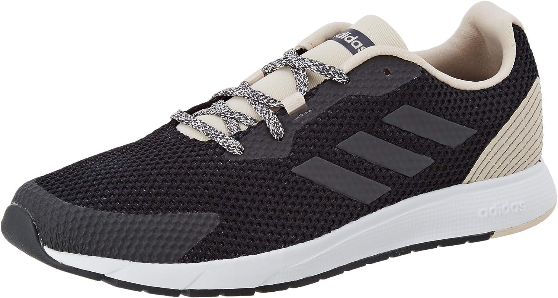 adidas Sooraj, Zapatillas de Running para Mujer: Amazon.es: Zapatos y complementos