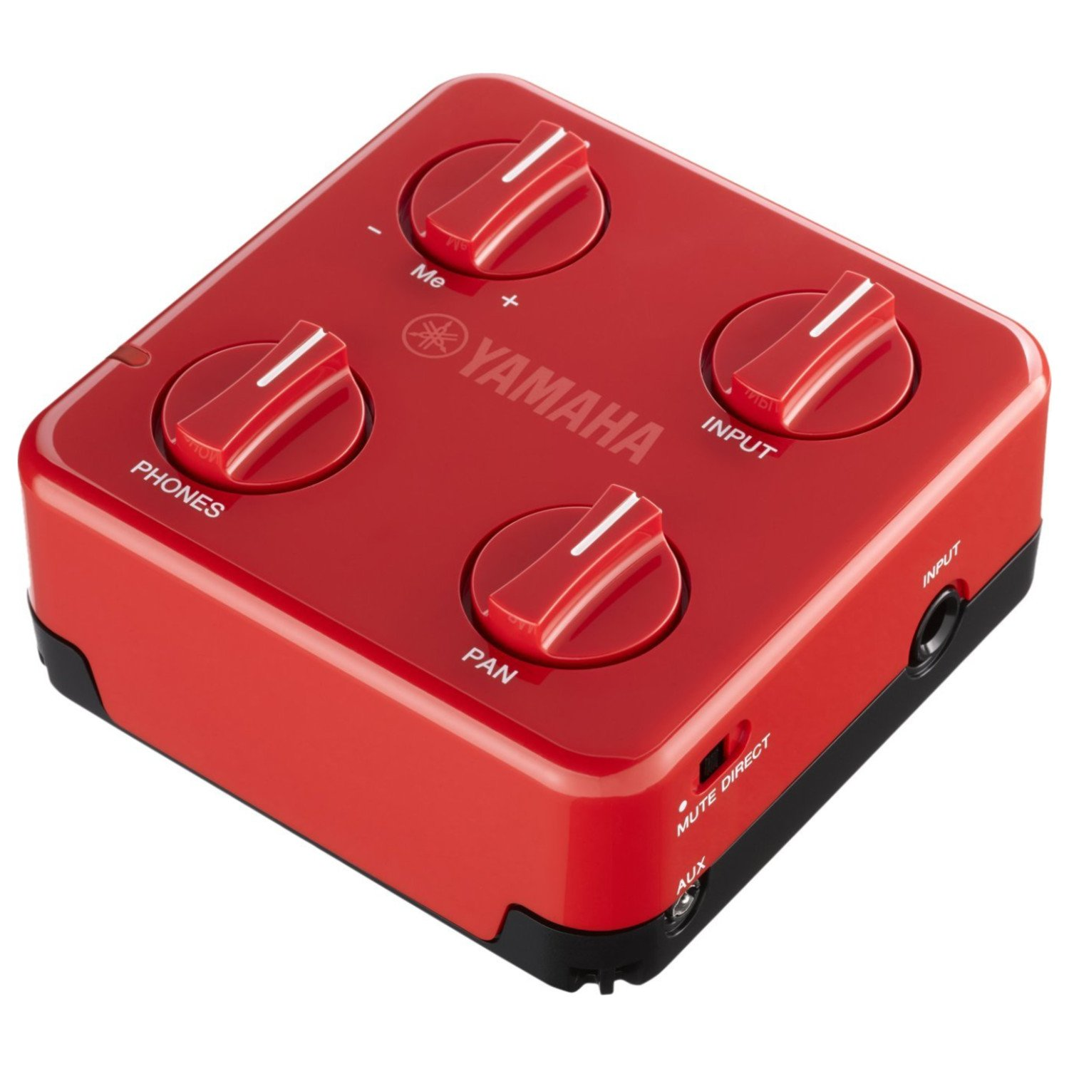 YAMAHA Headphone Amplifier Session Mixer ''SESSIONCAKE'' SC-01【Japan Domestic genuine products】