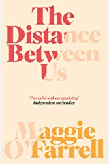 The Distance Between Us (English Edition) eBook Kindle