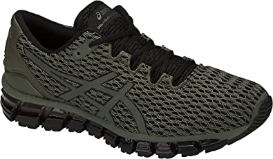 buy popular f9eb2 3ec62 ASICS Gel-Quantum 360 Shift MX Running Shoes: Amazon.co.uk ...