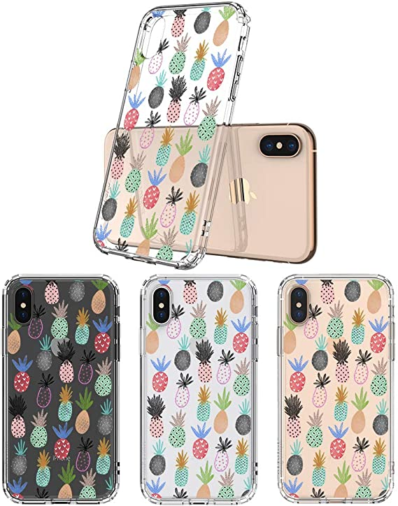 SURPHY COVER IPHONE 8 Plus 7 Custodia 8 Plus Rosa - EUR 1929