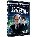 Masterpiece: Worricker - Salting the Battlefield [DVD] [2014] [Region 1] [US Import] [NTSC]