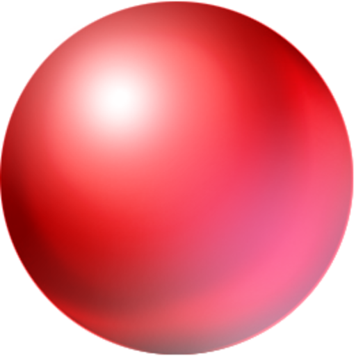 simple pinball full