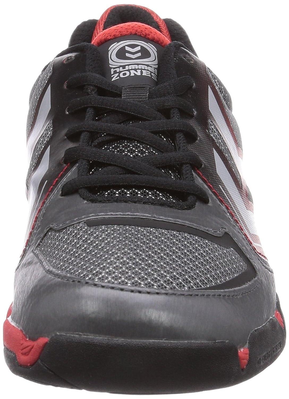 hummel Hummel Celestial X7 Trophy, Chaussures indoor mixte adulte:  Amazon.fr: Chaussures et Sacs
