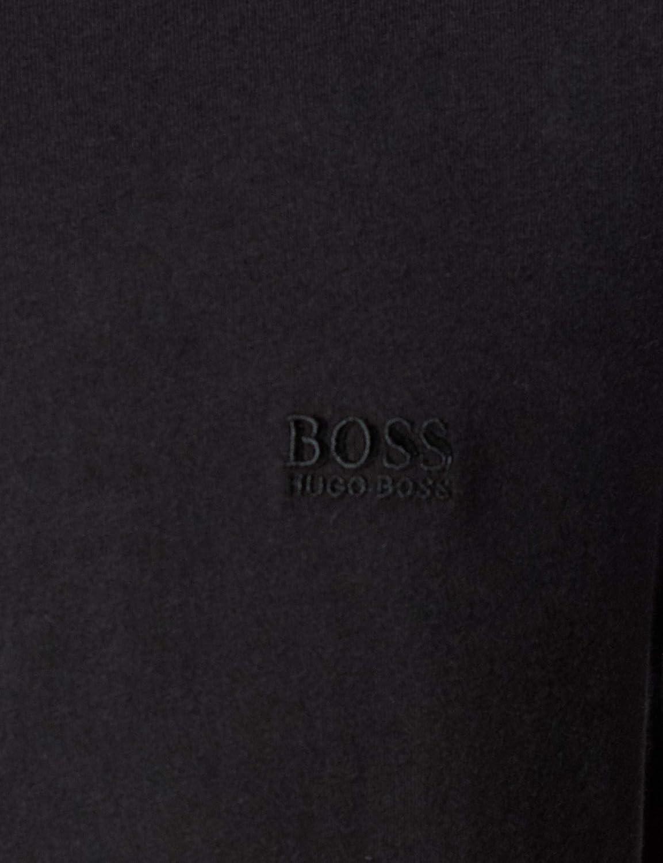 Hugo Boss Mens T-Shirt Rn 3p Co