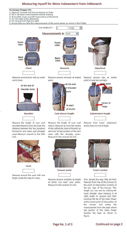 INMONARCH Mens Light Green Indowestern Designer 3 Pc IN4326
