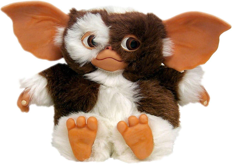 Gremlins Gizmo plush doll 15 centimeter